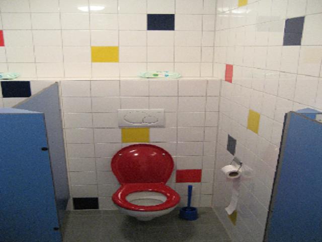sanitair2